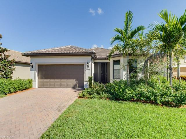 5166 Italia Ct, AVE MARIA, FL 34142 (MLS #219042007) :: RE/MAX Radiance