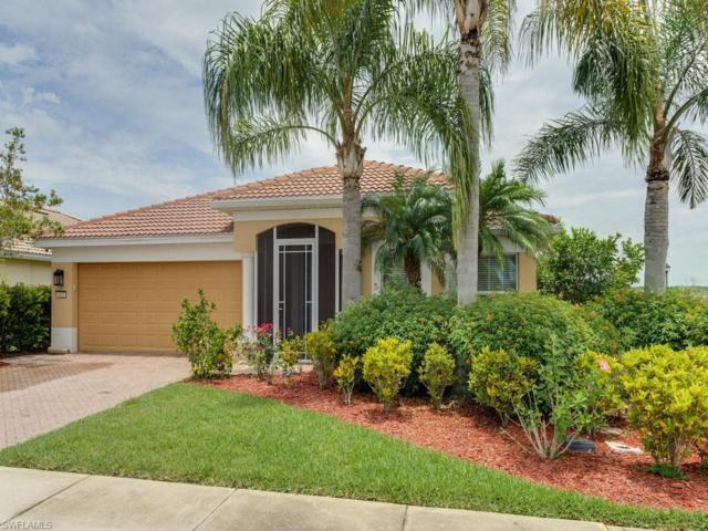 4401 Steinbeck Way, AVE MARIA, FL 34142 (MLS #219042013) :: RE/MAX Radiance