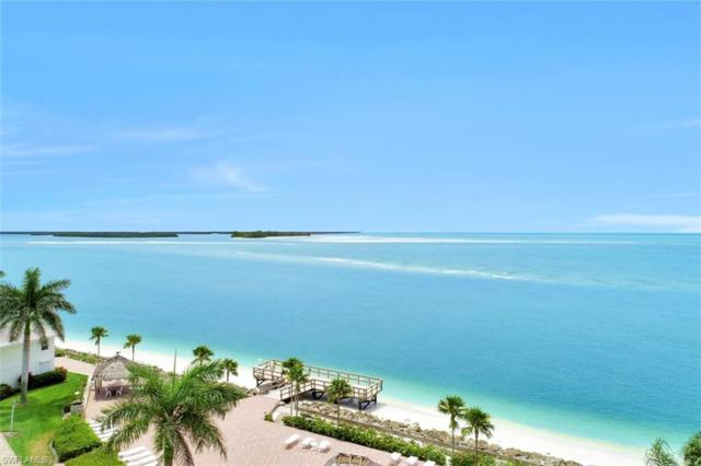 1012 S Collier Blvd #224, Marco Island, FL 34145 (MLS #219042083) :: #1 Real Estate Services