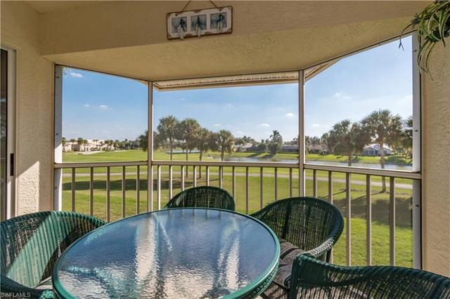 13651 Worthington Way #1505, Bonita Springs, FL 34135 (MLS #219042103) :: #1 Real Estate Services