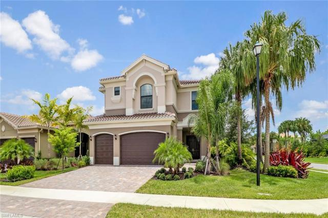 13710 Callisto Ave, Naples, FL 34109 (MLS #219042122) :: The Naples Beach And Homes Team/MVP Realty