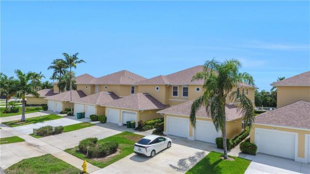 486 Tallwood St #404, Marco Island, FL 34145 (MLS #219042156) :: Clausen Properties, Inc.