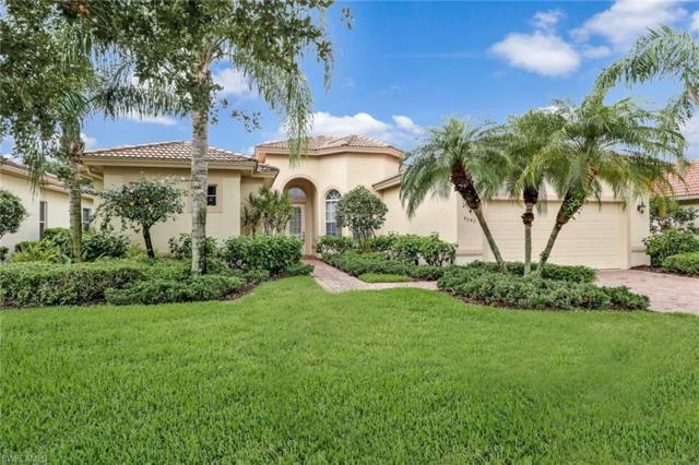 9042 Bronco Ct, Naples, FL 34113 (MLS #219042166) :: The Naples Beach And Homes Team/MVP Realty