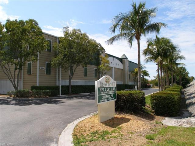 5025 Bonita Beach Rd, Bonita Springs, FL 34134 (MLS #219042168) :: Clausen Properties, Inc.