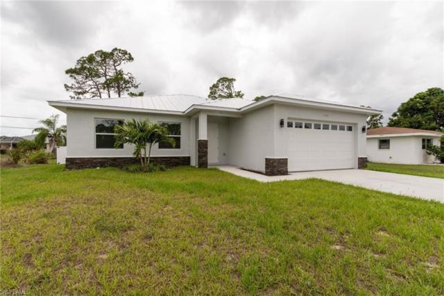 27105 Allan St, Bonita Springs, FL 34135 (MLS #219042188) :: Palm Paradise Real Estate