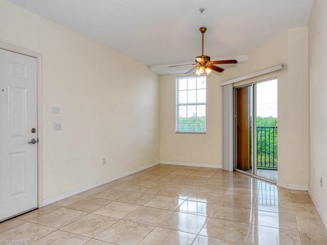 8687 River Homes Ln #4304, Bonita Springs, FL 34135 (MLS #219042208) :: Palm Paradise Real Estate