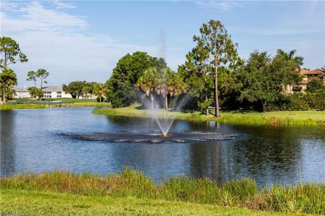 8141 Saratoga Dr #1901, Naples, FL 34113 (#219042222) :: Southwest Florida R.E. Group LLC