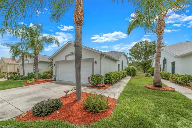 5458 Whitten Dr #16, Naples, FL 34104 (#219042302) :: Southwest Florida R.E. Group Inc