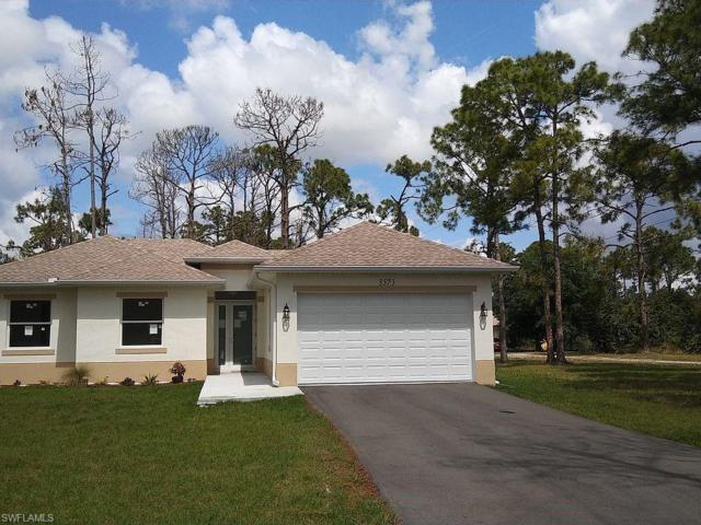 3573 18th Ave NE, Naples, FL 34120 (MLS #219042321) :: Clausen Properties, Inc.