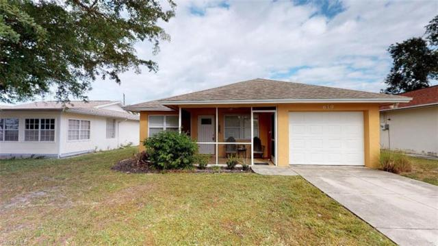 619 102nd Ave N, Naples, FL 34108 (#219042343) :: Southwest Florida R.E. Group LLC
