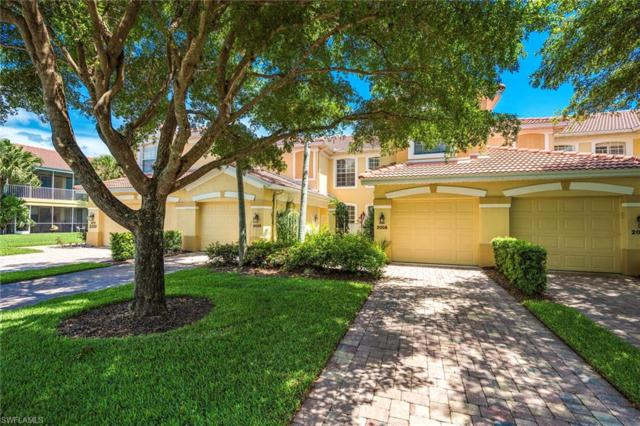 2220 Arielle Dr #2009, Naples, FL 34109 (#219042359) :: Southwest Florida R.E. Group LLC