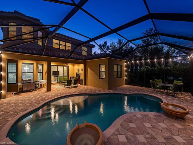 3138 Saginaw Bay Dr, Naples, FL 34119 (MLS #219042370) :: The Naples Beach And Homes Team/MVP Realty