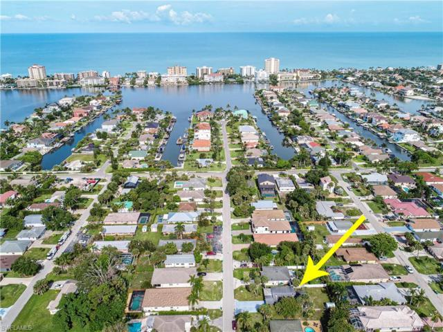 535 97th Ave N, Naples, FL 34108 (#219042407) :: Southwest Florida R.E. Group LLC