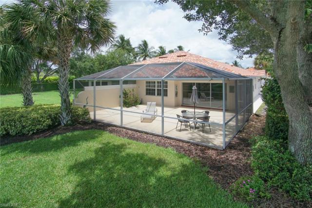 4965 Ventura Ct, Naples, FL 34109 (MLS #219042423) :: The Naples Beach And Homes Team/MVP Realty