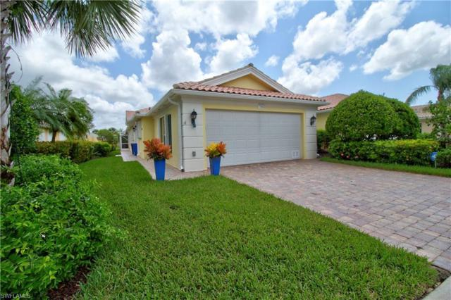 7568 Novara Ct, Naples, FL 34114 (#219042453) :: Equity Realty