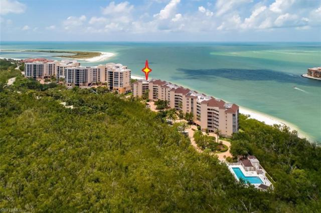6000 Royal Marco Way #445, Marco Island, FL 34145 (MLS #219042466) :: Clausen Properties, Inc.