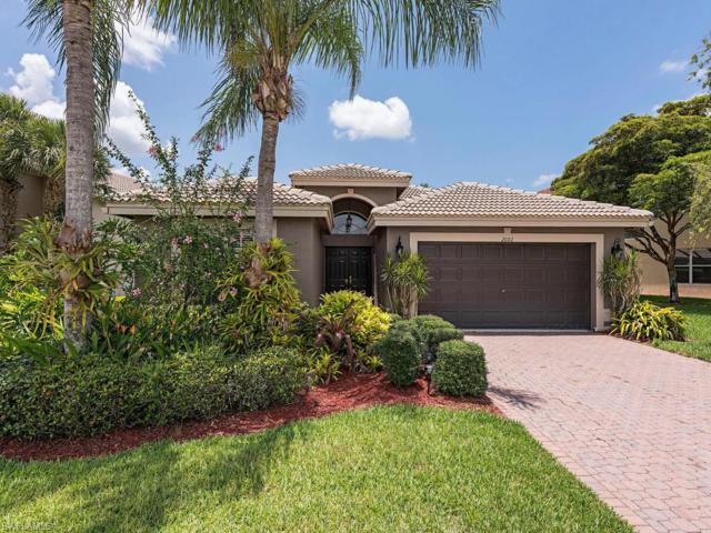 2092 Isla De Palma Cir, Naples, FL 34119 (#219042491) :: Southwest Florida R.E. Group LLC