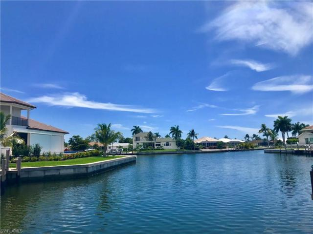 1731 Canary Ct, Marco Island, FL 34145 (MLS #219042512) :: Clausen Properties, Inc.