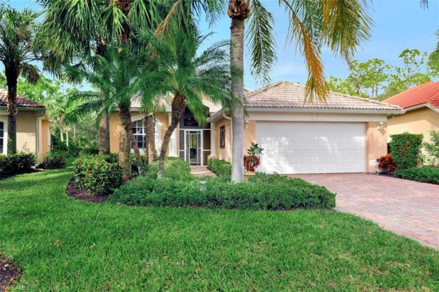6451 Waverly Green Way, Naples, FL 34110 (MLS #219042518) :: The Naples Beach And Homes Team/MVP Realty