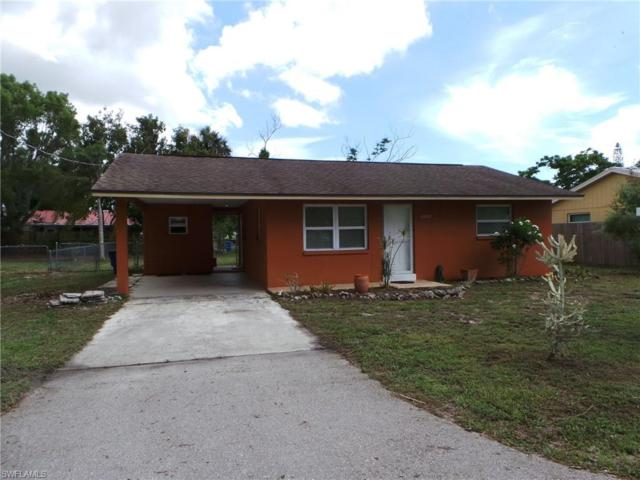 11023 Cherry St, Bonita Springs, FL 34135 (MLS #219042531) :: Palm Paradise Real Estate