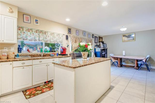 2001 44th St SW, Naples, FL 34116 (#219042551) :: Equity Realty