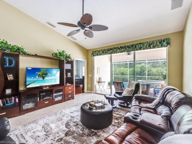 23121 Coconut Shores Dr, Estero, FL 34134 (MLS #219042571) :: #1 Real Estate Services