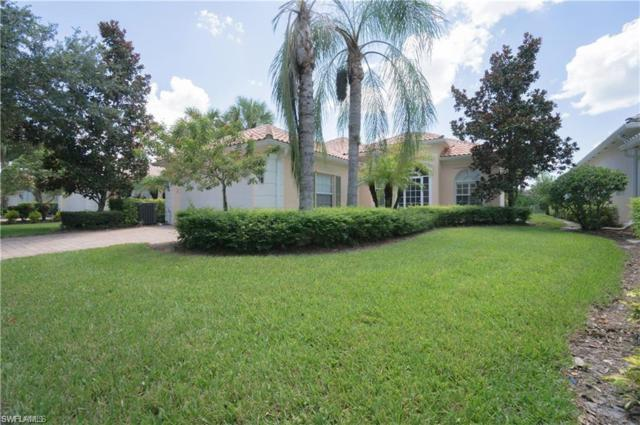 3860 Valentia Way, Naples, FL 34119 (#219042585) :: Southwest Florida R.E. Group LLC