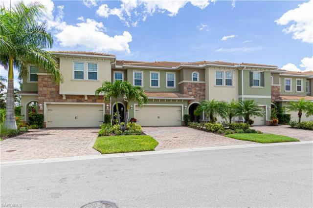 10862 Alvara Way, Bonita Springs, FL 34135 (MLS #219042593) :: John R Wood Properties