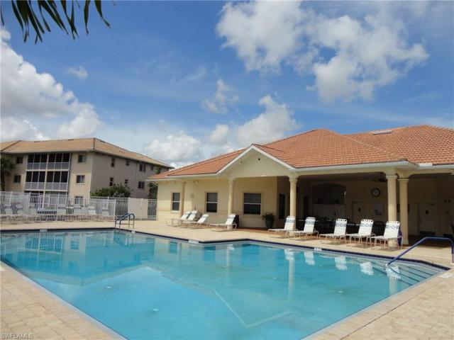 7808 Regal Heron Cir #302, Naples, FL 34104 (#219042610) :: Southwest Florida R.E. Group LLC