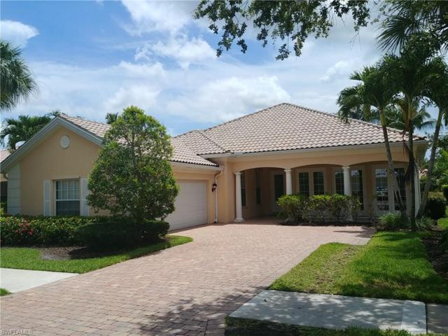 3104 Dominica Way, Naples, FL 34119 (MLS #219042612) :: John R Wood Properties
