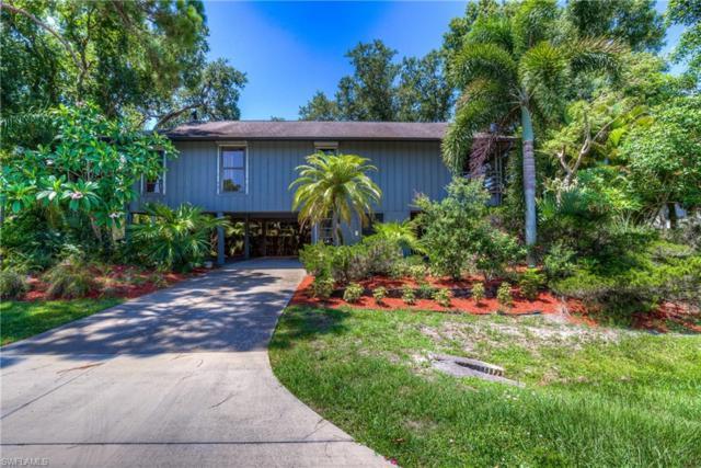 9180 Vanderbilt Dr, Naples, FL 34108 (MLS #219042642) :: RE/MAX Realty Group
