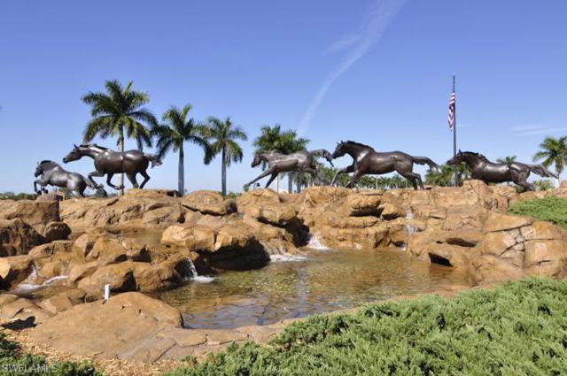 8520 Mystic Greens Way 4-401, Naples, FL 34113 (#219042724) :: Southwest Florida R.E. Group LLC