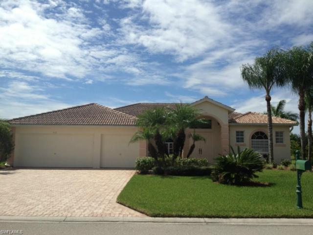 988 Chesapeake Bay Ct W, Naples, FL 34120 (MLS #219042732) :: Clausen Properties, Inc.