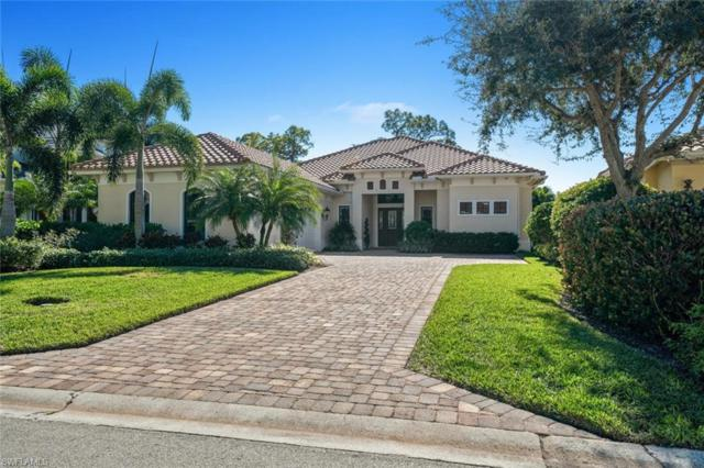 212 Charleston Ct, Naples, FL 34110 (#219042736) :: Southwest Florida R.E. Group LLC