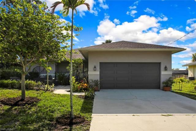 27171 Edgewood St, Bonita Springs, FL 34135 (MLS #219042739) :: Kris Asquith's Diamond Coastal Group