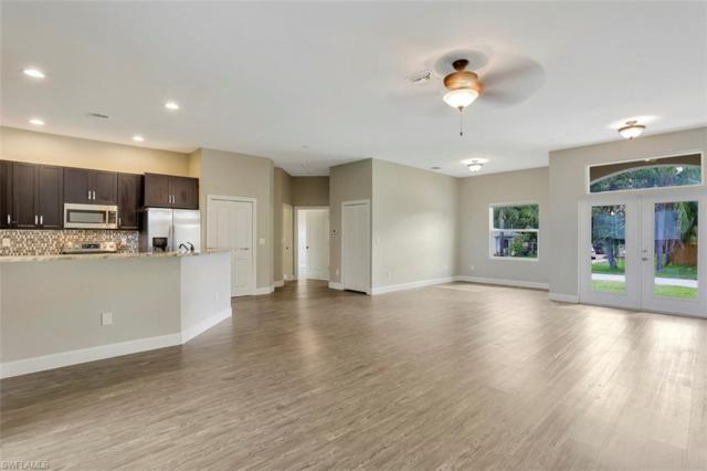 18440 Quince Rd, Fort Myers, FL 33967 (MLS #219042745) :: RE/MAX Radiance