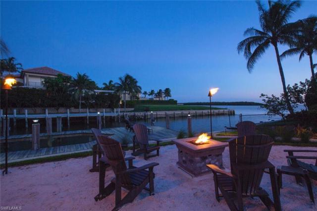 1517 Caxambas Ct, Marco Island, FL 34145 (#219042755) :: RealPro Realty