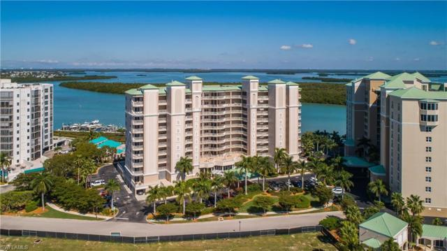 4141 Bay Beach Ln #466, Fort Myers Beach, FL 33931 (MLS #219042761) :: RE/MAX Realty Group