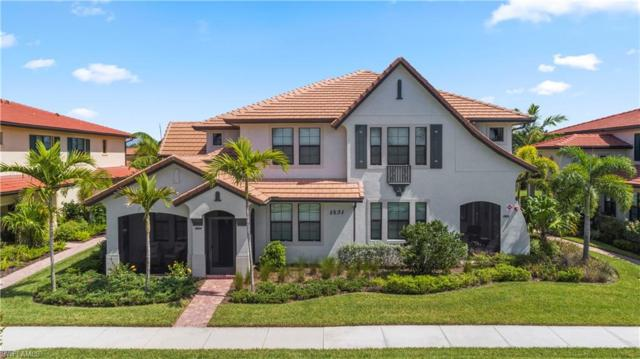 1431 Santiago Cir #1902, Naples, FL 34113 (MLS #219042821) :: The Naples Beach And Homes Team/MVP Realty