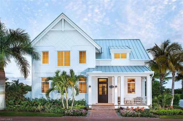 1314 1st Ave S, Naples, FL 34102 (MLS #219042827) :: The Naples Beach And Homes Team/MVP Realty