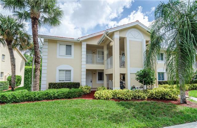 7797 Esmeralda Way K-101, Naples, FL 34109 (#219042830) :: Southwest Florida R.E. Group LLC