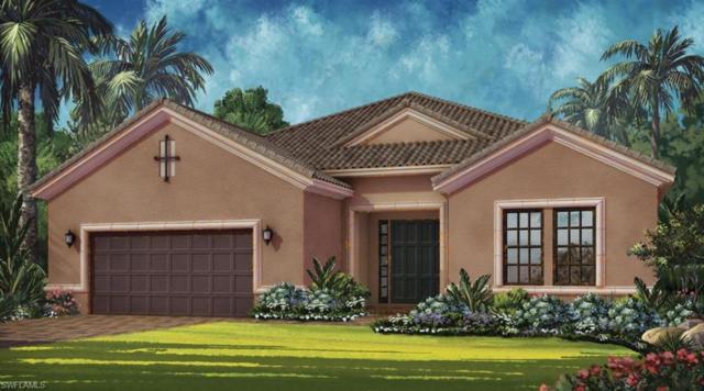 3274 Belon Ln, Naples, FL 34114 (MLS #219042858) :: #1 Real Estate Services