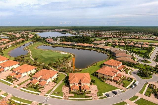 12057 Covent Garden Ct #1803, Naples, FL 34120 (#219042860) :: Equity Realty