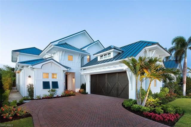 1483 2nd Ave S, Naples, FL 34102 (MLS #219042875) :: The Naples Beach And Homes Team/MVP Realty