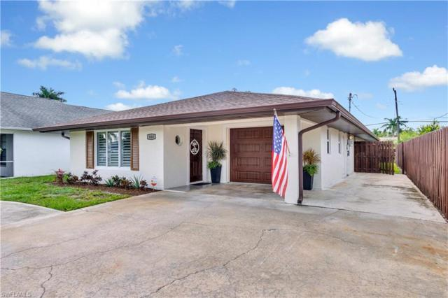 644 96th Ave N, Naples, FL 34108 (#219042912) :: Southwest Florida R.E. Group LLC