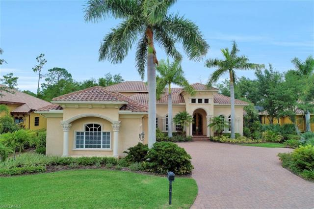 3040 Mona Lisa Blvd, Naples, FL 34119 (#219042915) :: Southwest Florida R.E. Group LLC