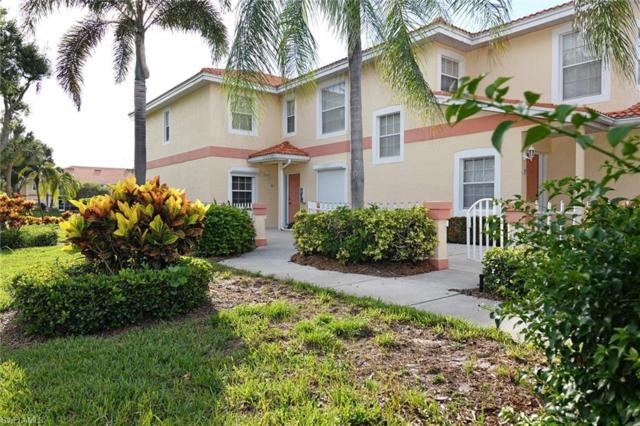 7455 Jacaranda Park Rd S-101, Naples, FL 34109 (#219042920) :: Southwest Florida R.E. Group LLC
