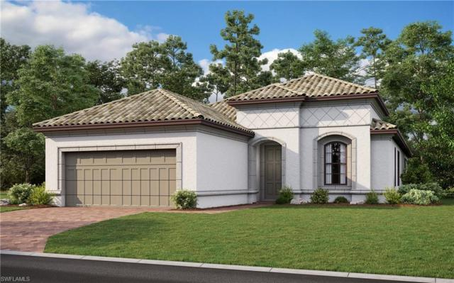 8572 Maggiore Ct W, Naples, FL 34113 (MLS #219042922) :: Sand Dollar Group