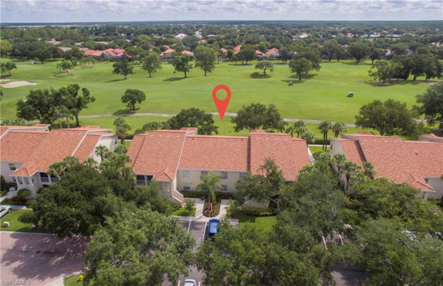 106 Tuscana Ct #708, Naples, FL 34119 (#219042928) :: Southwest Florida R.E. Group LLC