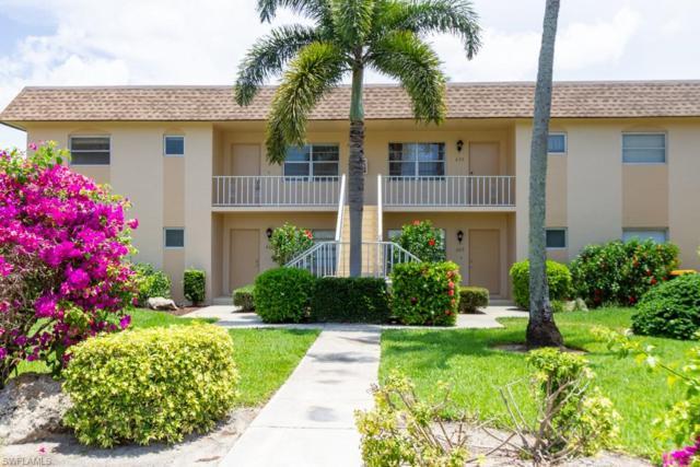 673 Palm View Dr, Naples, FL 34110 (MLS #219042948) :: Palm Paradise Real Estate